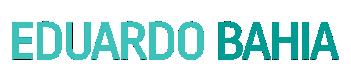 eduardobahia-logotipo